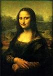 Mona-Lisa-italian-renaissance-art