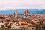 Florance_Italy