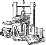 Printing_Press