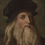 8c6d89a99f98900a4294f764e9de6bf3--italian-renaissance-art-the-renaissance