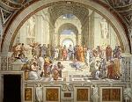 250px-_The_School_of_Athens__by_Raffaello_Sanzio_da_Urbino