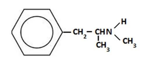 formula-quimica-metanfetamina