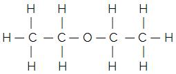 formula-estrutural-eter