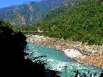 gam river