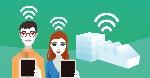 crescere_in_digitale_social