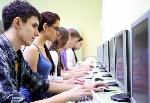 studenti-computer