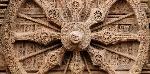 0cbee347b0ef24c9bc31e61b849c67ac_the-dharma-traditions1-863-430-c