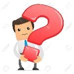8717357-ilustración-de-empleado-de-oficina-con-una-pregunta
