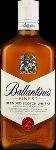 ballantines-finest-70-cl
