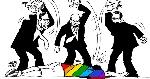 Orientación-sexual-y-discriminación1-1