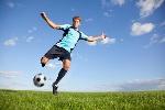 Beneficios-de-jugar-al-futbol-para-la-salud