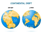 continental-drift-planet-earth-pangaea-million-years-ago-modern-continents-74689526