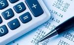 nova-contabilidade-publica-trara-transparencia-mas-ha-desafios_p4bglobal-390x240