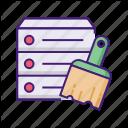 Service__Repair_-_Copy-14-1281