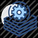 batch_processing-1281