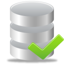 accept-database1