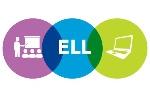Blended_Learning_ELL