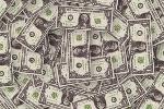 dollar-currency-money-us-dollar-coin-statue-of-liberty-finance-dollar-sign-926112.jpgd--600x400