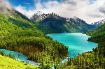 Russia_Mountains_Lake_469922
