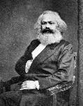 1200px-Karl_Marx_001