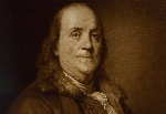 General_BenjaminFranklin_LibraryOfCongress