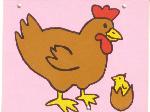 chicken-49775_1280