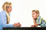 Parent-and-child-talking_Fotolia_78463948_XS