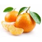 mandarinai-500x500