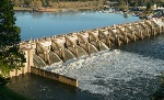 Energia_Hidroelectrica