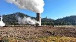 energia-geotermica-ventajas-y-desventajas-4-655x368