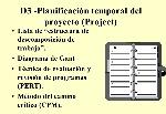 D3+-Planificación+temporal+del+proyecto+(Project)