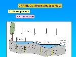 CAPÍTULO+3_+Retención+Superficial