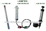 11002_lisimetro_extractor_agua