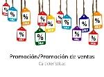 promocin-caractersticas-1-728