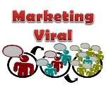 marketin viral