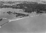 Lindbergh-Aerial-(4)-Wxl