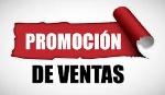 PROMO DE VTS