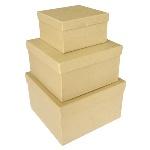 scatole-quadrate