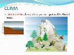 CLIMA+ALTITUDINE_+altezza+di+un+punto+rispetto+al+livello+del+mare