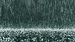 pioggia-lampedusa