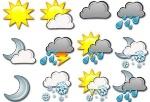 meteo-previsioni-meteo-allerta-meteo-maltempo