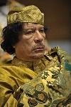 199px-Muammar_al-Gaddafi_at_the_AU_summit