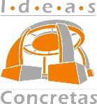 concretas