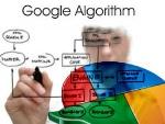 algoritmica