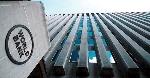 World-Bank.