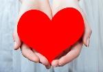lecciones-de-amor