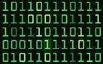 codigo_binario_computadoras