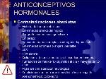anticonceptivos-hormonales-41-638