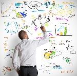 estrategia_customer_experience_peq