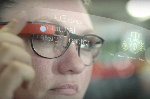 glasslede.w710.h473